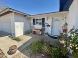 4041 Dunlap Avenue - Photo 4