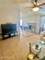 4041 Dunlap Avenue - Photo 6