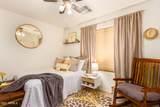 10008 Hilton Avenue - Photo 17