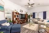 10008 Hilton Avenue - Photo 5