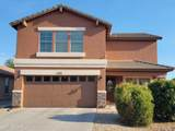 3245 Alta Vista Road - Photo 1