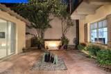 22505 37TH Terrace - Photo 11