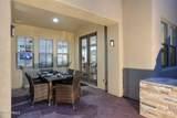 22505 37TH Terrace - Photo 17