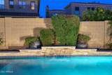 22505 37TH Terrace - Photo 25