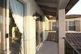 22505 37TH Terrace - Photo 30