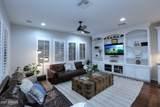 22505 37TH Terrace - Photo 4