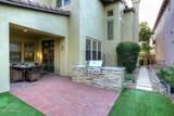 22505 37TH Terrace - Photo 42