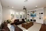 22505 37TH Terrace - Photo 46