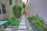 22505 37TH Terrace - Photo 47