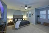 22505 37TH Terrace - Photo 7