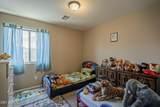 13283 Marigold Lane - Photo 30