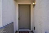 13283 Marigold Lane - Photo 4