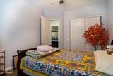 3357 Bartlett Place - Photo 22