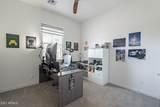 10238 Ampere Avenue - Photo 38