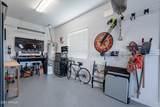 10238 Ampere Avenue - Photo 49