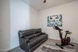 10238 Ampere Avenue - Photo 7