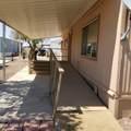 426 Cottonwood Lane - Photo 2