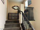 3638 Covey Lane - Photo 25