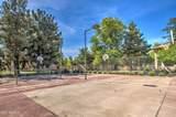 1351 Pleasant Drive - Photo 32