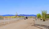 14841 Wildcat Drive - Photo 60