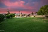10805 Brookside Drive - Photo 38