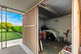 10805 Brookside Drive - Photo 47