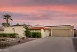 10805 Brookside Drive - Photo 49
