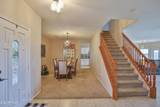 3956 Moccasin Trail - Photo 16