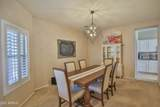 3956 Moccasin Trail - Photo 17