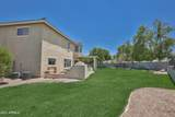 3956 Moccasin Trail - Photo 41