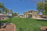3956 Moccasin Trail - Photo 45