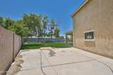 3956 Moccasin Trail - Photo 47