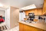 170 Guadalupe Road - Photo 7