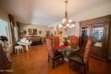 3884 Cottonwood Place - Photo 10