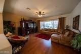 3884 Cottonwood Place - Photo 15