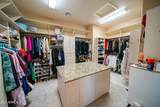 3884 Cottonwood Place - Photo 21