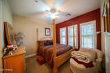 3884 Cottonwood Place - Photo 22