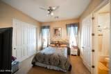 3884 Cottonwood Place - Photo 23