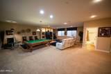 3884 Cottonwood Place - Photo 26