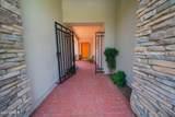 3884 Cottonwood Place - Photo 5