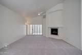 6510 Hazelton Lane - Photo 3
