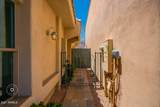 6510 Hazelton Lane - Photo 6
