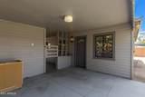 1730 Whitton Avenue - Photo 5