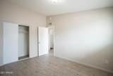 2115 Devonshire Avenue - Photo 8