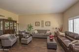9525 Glen Oaks Circle - Photo 6
