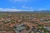 0 Desert Vista Trail - Photo 10