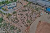 0 Desert Vista Trail - Photo 11