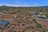 0 Desert Vista Trail - Photo 12