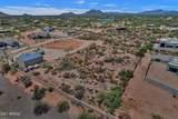 0 Desert Vista Trail - Photo 13
