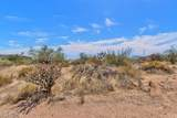 0 Desert Vista Trail - Photo 14